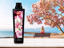DEDRA L´AVIVAGE avivážní kondicionér 750ml s parfemací magnolia Vaše Dedra
