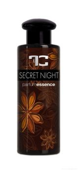 PARFUM ESSENCE vonná esence 100ml secret night
