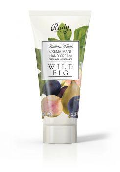 Rudy profumi Italian Fruits Wild Fig