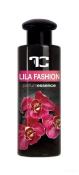 PARFUM ESSENCE parfémová esence 100ml lila fashion