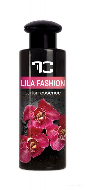 Vonná esence do aromalamp lila fashion 100 ml