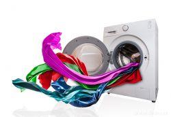 COLORITO eciSENSITIVE EKO univerzální prací gel na barevné prádlo