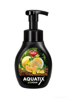 ECO pěna AQUATIX 300ml meloun