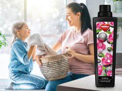 L'AVIVAGE 2in1 avivážní kondicionér s parfemací lila fashion 750ml