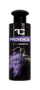 PARFUM ESSENCE parfémová esence provence