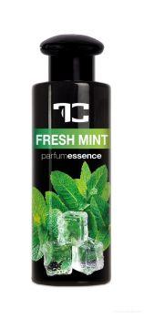 PARFUM ESSENCE parfémová esence fresh mint