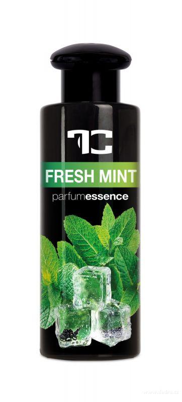 PARFUM ESSENCE parfémová esence 100ml fresh mint