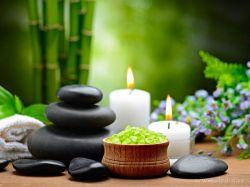 PARFUM ESSENCE parfémová esence 100ml zen therapy