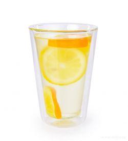 Termoizolační sklenice BOROSIL 400ml
