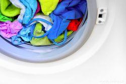 UNIVERSE ecoSENSITIVE EKO univerzální prací gel na bílé i barevné