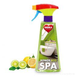 XONOX ECO SPA čistič koupelen 500ml