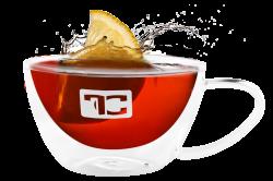 Termoizolační šálek BOROSIL 240 ml