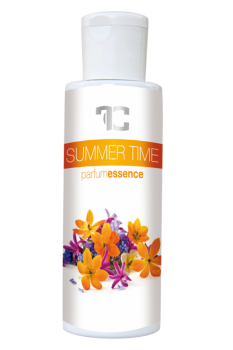 Vonná esence do aromalamp Summer Time 100 ml