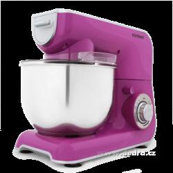 Multifunkční kuchyňský robot Planetário fialový