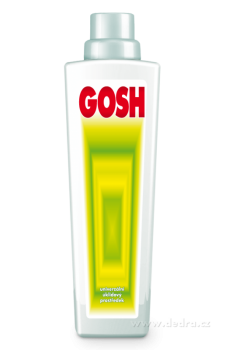 GOSH 750ml