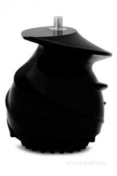 Odšťavňovač vitvit
