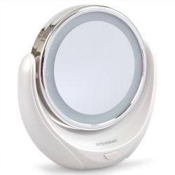 Dedra Kosmetické zrcadlo SYSTEMAT