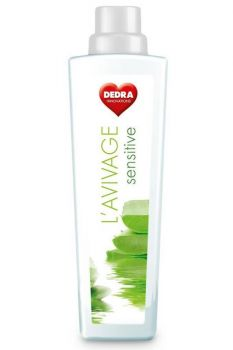 L´AVIVAGE 750ml sensitive