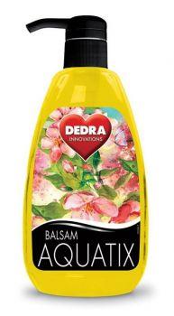 Balsam na mytí nádobí - infinity 500 ml