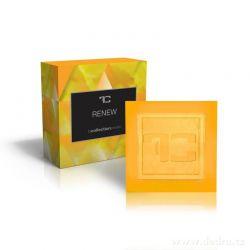 Přírodní glycerinové mýdlo RENEW 90 g