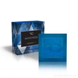 Přírodní glycerinové mýdlo ANTISTRESS 90 g