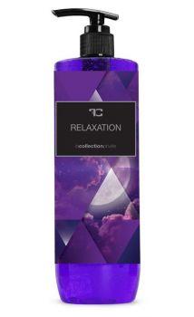 Dedra Sprchový gel relaxation 500ml