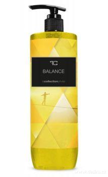Sprchový gel balance 500ml