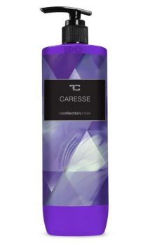 Dedra Sprchový gel caresse 500ml