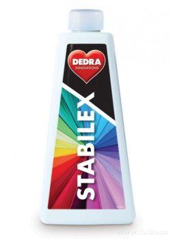 Stabilizátor barev 500 ml