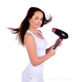HAIR STYLER