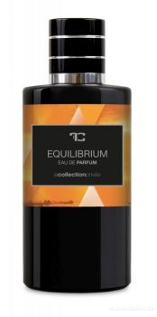 EAU DE PARFUM equilibrium 100 ml