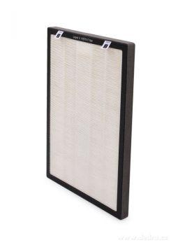 Náhradní HEPA filtr H 13